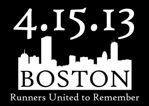 remember_boston_logo