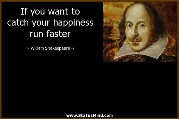 HappinessFacebookStatusMindPictures-16125